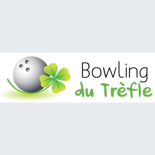 anniversaire bowling le trefle