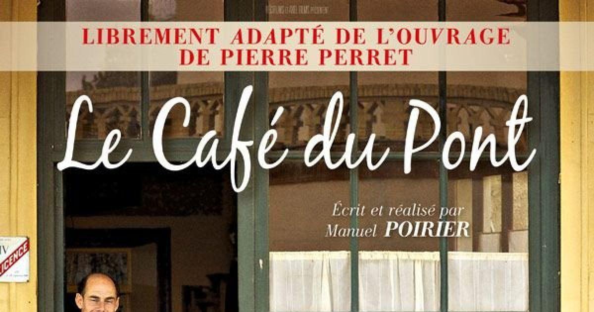 Cafe Des Images Horaires Films