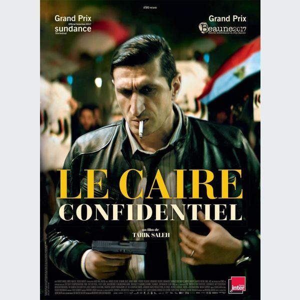 le-caire-confidentiel-65723-600-600-F.jp
