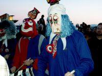 http://www.jds.fr/medias/image/le-carnaval-de-bale-28041