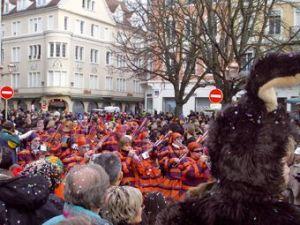 https://www.jds.fr/medias/image/le-carnaval-de-rio-vs-le-carnaval-en-alsace-1-38190