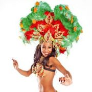 Match : Le carnaval de Rio vs le carnaval en Alsace