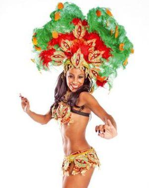 https://www.jds.fr/medias/image/le-carnaval-de-rio-vs-le-carnaval-en-alsace-38189