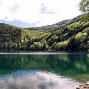 Info ou intox ? 5 légendes sur les lacs alsaciens !