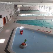 5 spa et piscine couvertes pour se détendre en famille