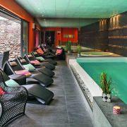 4 spas alsaciens entre luxe et douceur