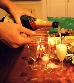 Le Champagne: tout savoir pour apprécier cette boisson d\'exception