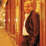 Michel Jonasz - Complet