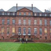 Château de Reichshoffen
