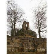 Les 10 châteaux incontournables à visiter en Alsace