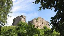 Château du Hohenbourg