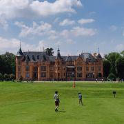 5 manoirs et châteaux insolites à voir en Alsace