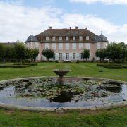 5 châteaux méconnus à voir en Alsace