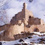 Château du Kagenfels