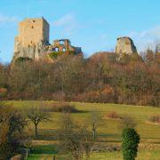 4 lieux insolites et méconnus en Alsace