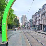 6 circuits urbains, patrimoniaux et nature à faire à vélo !