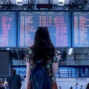 Le circuit voyage organisé : la solution idéale pour découvrir tout un pays