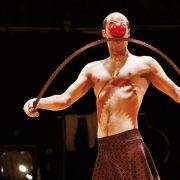 Le Cirque Piètre