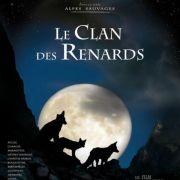 Le clan des renards