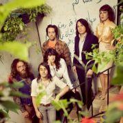 Rock the Place avec Phenomenal Handclap Band