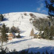 5 stations de ski à découvrir près de Colmar