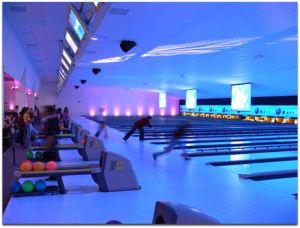 cristal bowling a wittelsheim, alsace : bowling, billards, bar, restaurant | jds