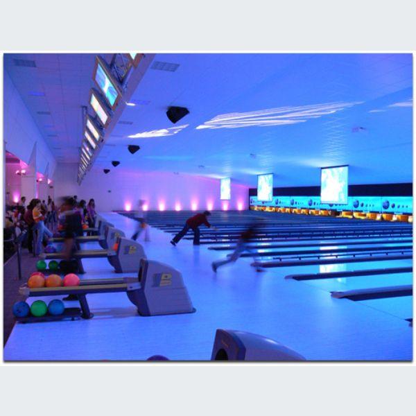 Bowling haguenau horaires - Horaire piscine haguenau ...