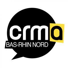 Le CRMA Bas-Rhin Nord est un centre de ressources et de formation en Musiques Actuelles qui accompagne les musiciens et jeunes groupes de la région