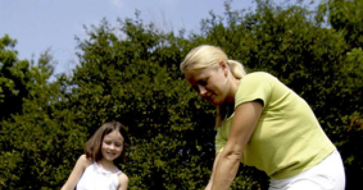 Les jeux de plein air pour adultes et enfants for Maison plein air enfant