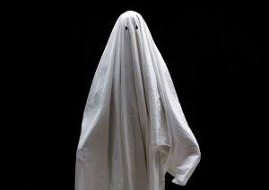https://www.jds.fr/medias/image/le-fantome-classique-vs-le-fantome-alsacien-55895