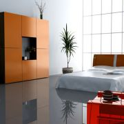 Design : Le Feng Shui envahit nos intérieurs