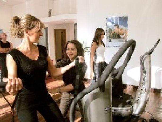 Le fitness des paresseux