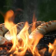 Le Grand Catalogue de la saucisse à griller : les grands classiques
