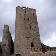 Château de l\'Ortenbourg