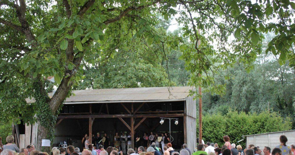 Portes ouvertes de l 39 emp le jardin musical de haguenau 2016 for Jardin haguenau