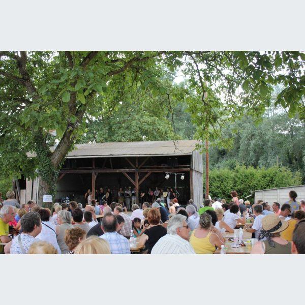 Portes ouvertes de l 39 emp le jardin musical de haguenau 2016 for Restaurant au jardin haguenau