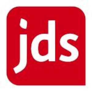 Le JDS lance:\