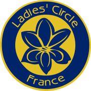 Après midi sportif des Ladies Circle contre le cancer du sein