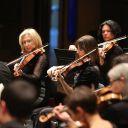 Concert Symphonique n°7 : Le livre du rire et de l\'oubli