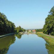 Les meilleurs spots pour aller courir en Alsace