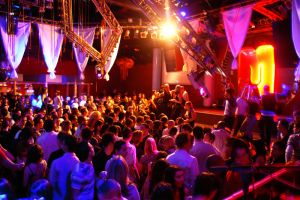 discotheque le macumba a bartenheim, photos et videos