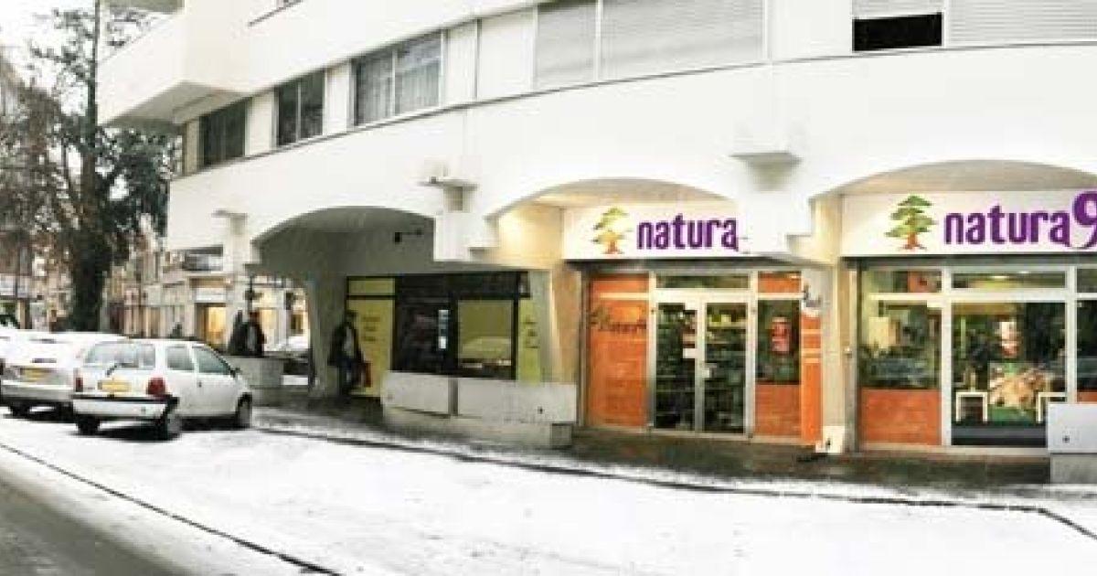 natura9 ex natura 2000 produits bio mulhouse. Black Bedroom Furniture Sets. Home Design Ideas