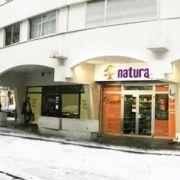 Natura 2000 devient natura9
