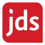 Le magazine JDS est de retour en juin !