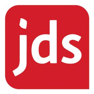 Le Magazine JDS revient en janvier!