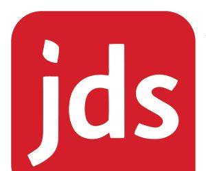 Le Magazine JDS revient en janvier (sous réserves...) !