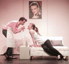le mariage nuit gravement la sant - Theatre Le Mariage Nuit Gravement La Sant