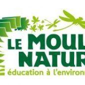 Le Moulin Nature (CINE Centre d'Initiation à la Nature et à l'Environnement)