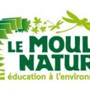 Le Moulin Nature (CINE Centre d\'Initiation à la Nature et à l\'Environnement)