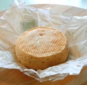 Le munster : le roi des fromages